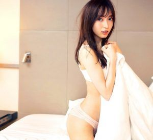 Asian free gallery girl picture