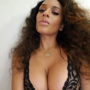 Black south africa girls with big pussy pics