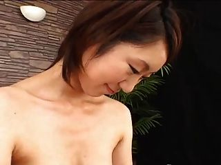 Japanese breast milch madchen nude. com