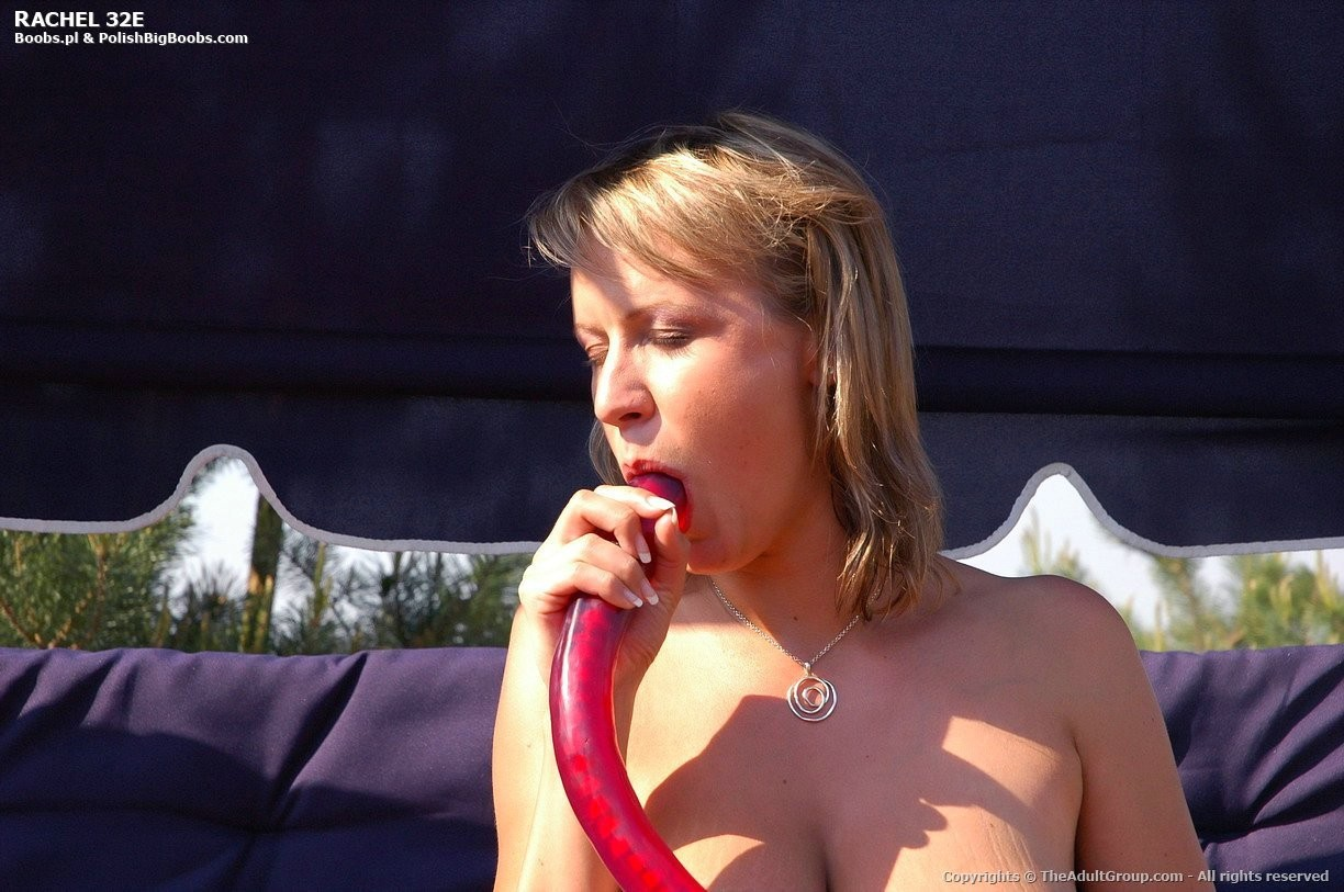 Wife sex stories free outside
