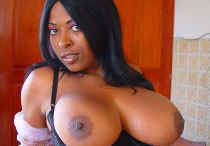 Black ebony live sex cam