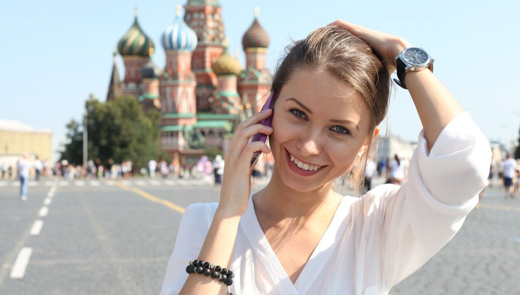 Free russian ladies dating site