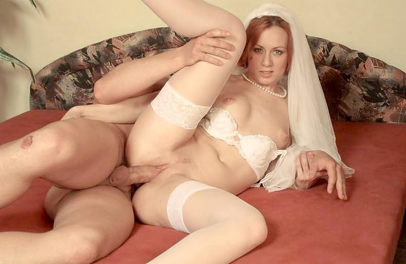 Fre legal young hairy pussy