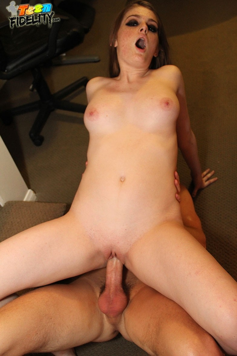 Free porn mature huge boobs
