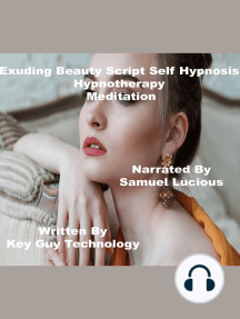Free online self erotic hypnosis