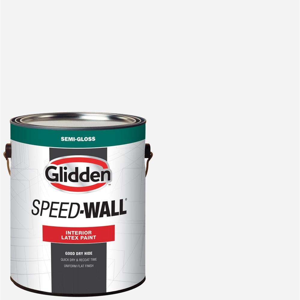 Interior latex paint that doesn t smell