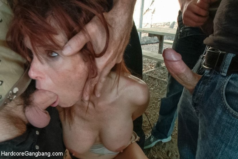 Amateur reife milf cougar mom