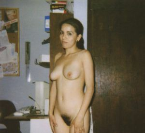 Free nudepictures of celebrity pussy