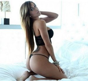 Dessous sexy hot naked girls