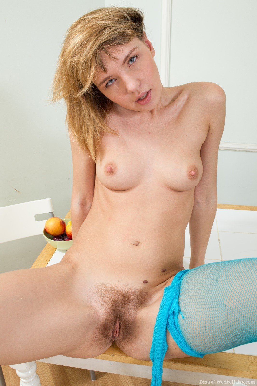 Indian milf with white boy