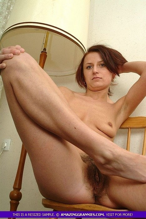 Adult amateur free picture project