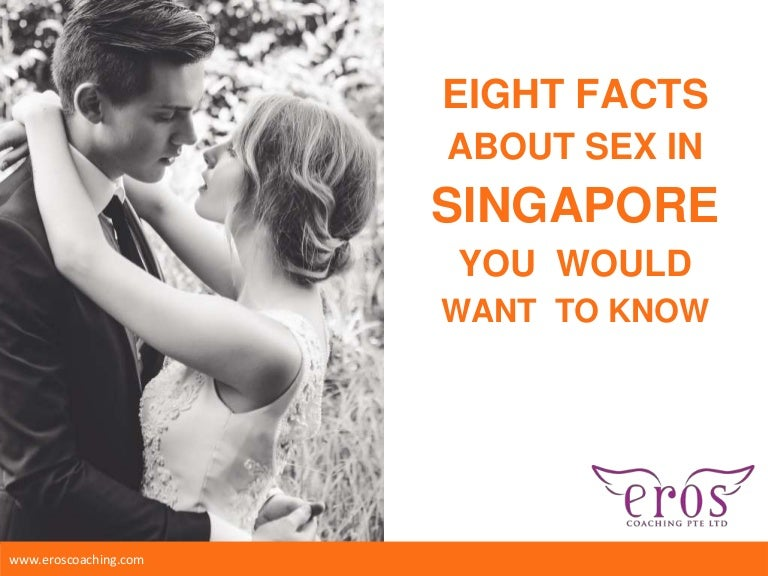 I want to fuck in singapore