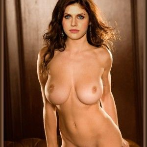 Rock of love nude naked