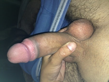 Picture of a mexican dick