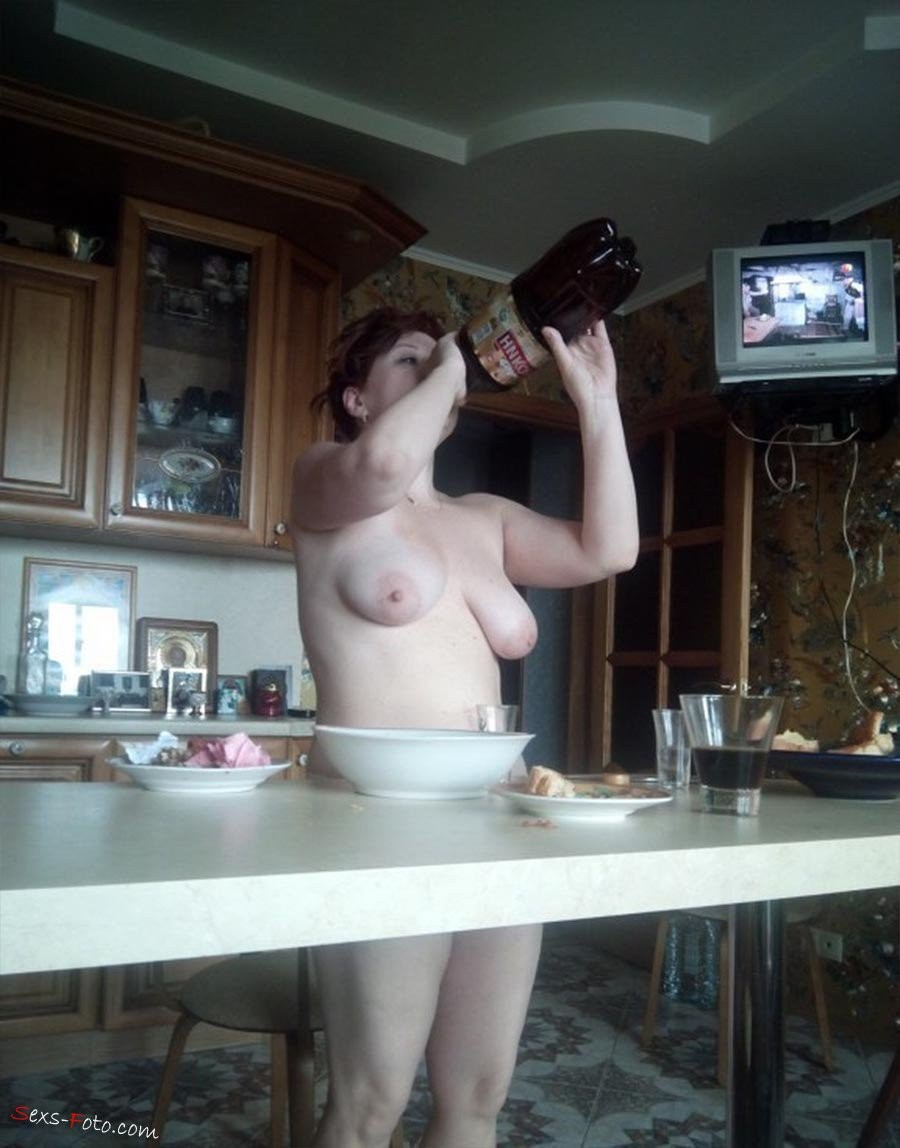 Mature sex naked canadian milfs