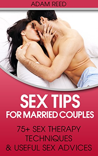 Renewing sex life married couple