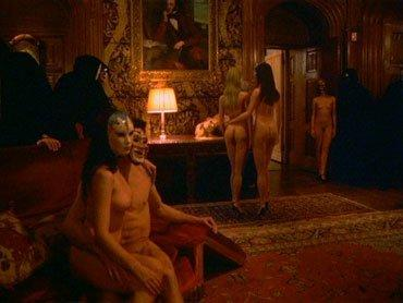 Download eyes wide shut orgy scene