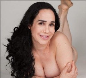 Aunt and mom porn stories