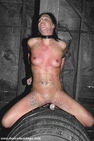 High quality free bondage pictures