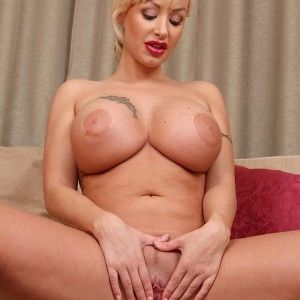 Black dick and tight pussy