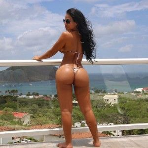 Sehr sexy hot naked girls