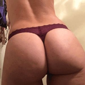 Backpage escorts buffalo new york