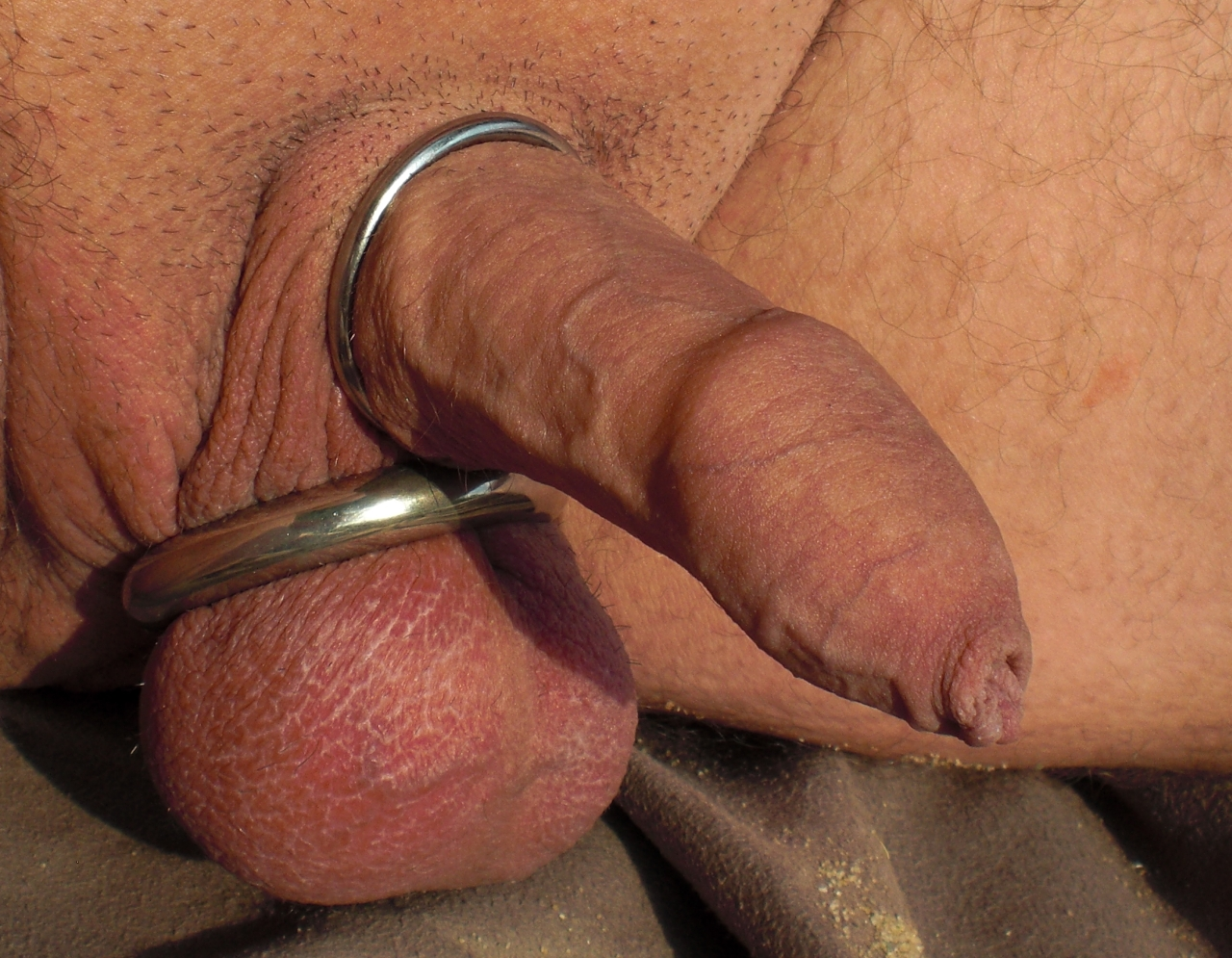 Jpg of cock and balls