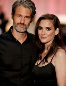 Conor oberst dating winona ryder
