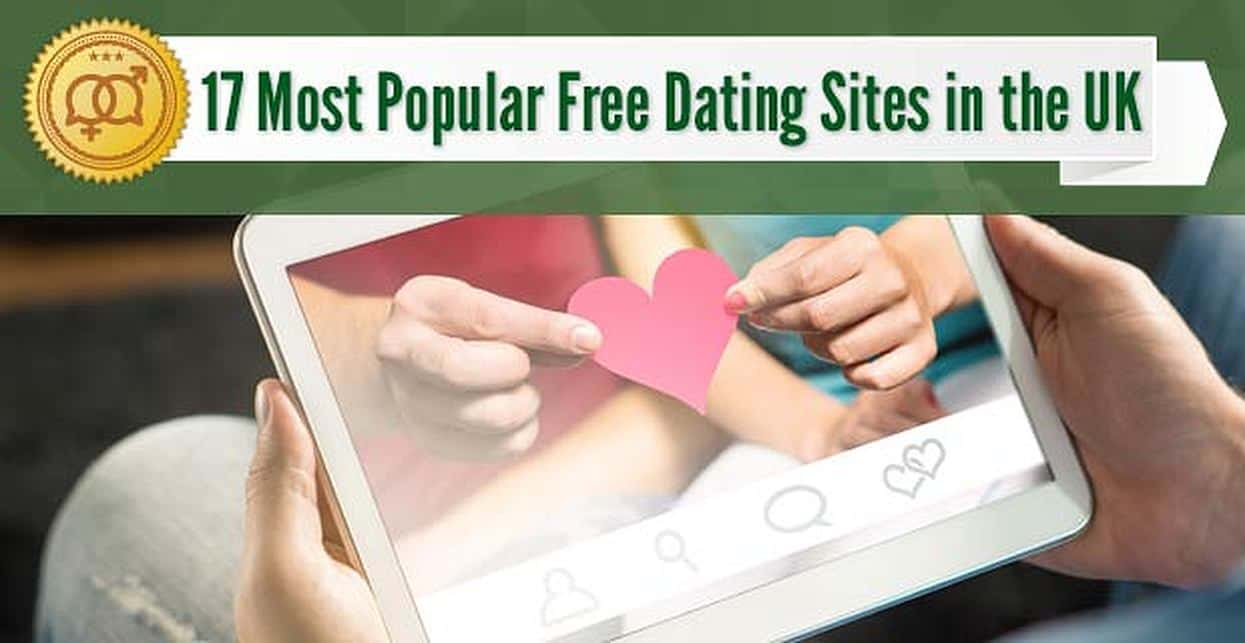 Completely free adult personals uk